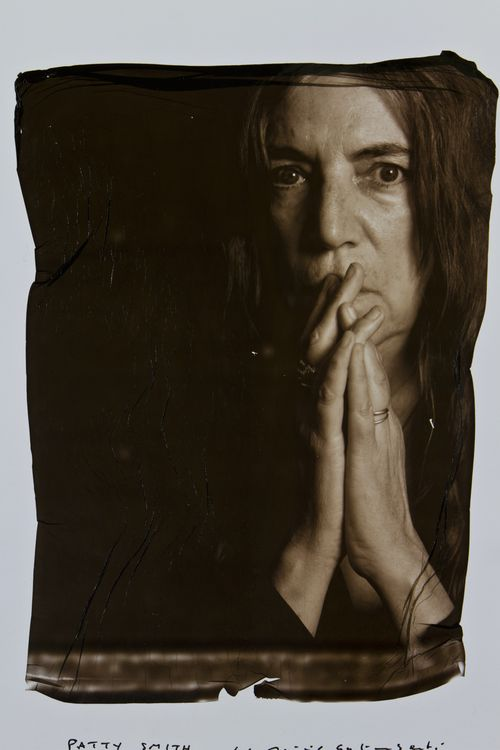 MGalimberti_PattiSmith.press